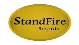 StandFire